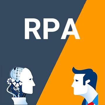 RPA-یا-اتوماسیون-فرآیند-رباتیک-چیست؟