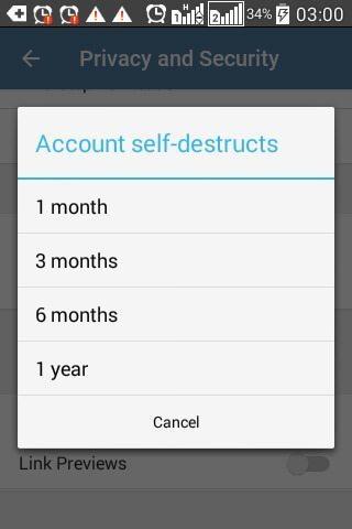 حذف-خودکار-اکانت-تلگرام-3